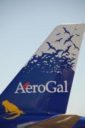 AeroGal.jpg
