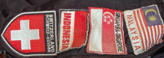 Suisse - Indonésie - Singapour - Malaise.jpg