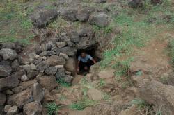Entrée de la grotte.jpg