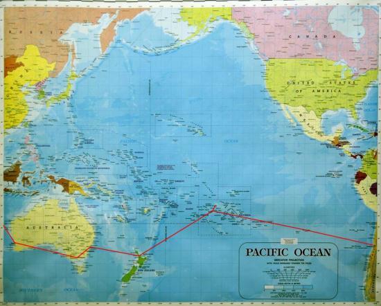 pacific-ocean2.jpg