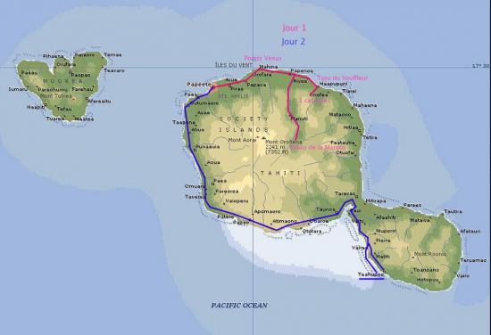 Notre parcours sur Tahiti.jpg