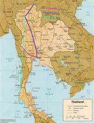thailandetrajets-3.jpg